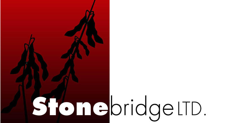 Stonebridge Ltd.
